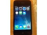 Iphone 4 16GB EE
