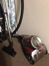 Kogan Cordless w Car Cleaner ($50) AND Cord Vacuum Cleaner ($40) Woollahra Eastern Suburbs Preview