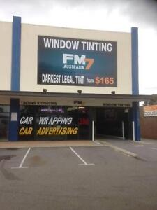 Commercial use unit for Lease ! Albany Hwy, Cannington Cannington Canning Area Preview