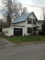 Arnprior - House for Rent (or Purchase)