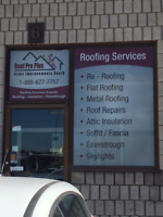 Roofing Sub Crews wanted! Top Pay Weekly!