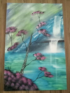new paintings for sale London Ontario image 4