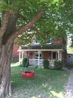 Collingwood Family Home - Close to Downtown