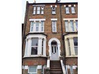 Elegant Studio flat (with bills) - Sydenham - SE26