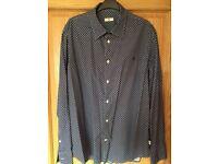 Cerruti Mens shirt XXL 100% original