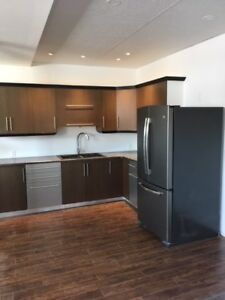 Apartment for rent St James