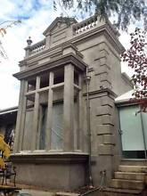 Renderer/Solid Plasterer St Kilda Port Phillip Preview