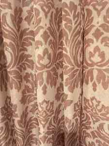 Pleat Top Curtains - Made by Covers London Ontario image 2