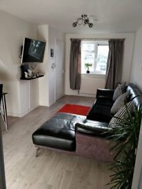 *** 2 Bed Property to let in Cheltenham ***