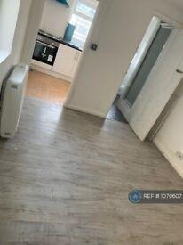 Studio flat in High Road, London, N17 (#1070607)