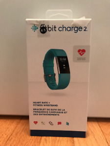 fitbit charge 2 wrist size small