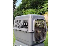 Petmate Petporter 2 Dog Kennel