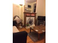 Large Double and Small Double rooms available in Redland/Westbury Park - inc Council tax!