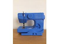 John Lewis Mini Sewing Machine £25