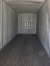 40' Shipping Containers Delivered to Peninsula & Western Port Hastings Mornington Peninsula Preview