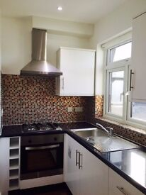Lovely One Bedroom Flat in Kensal Rise Available now