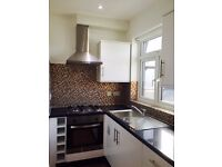 Lovely One Bedroom Flat in Kensal Rise Available beginning of August