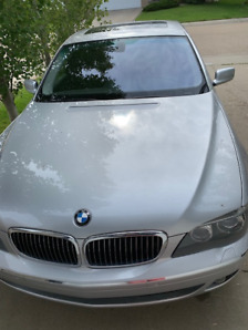 2006 BMW 750 Li - *PRICED TO SELL* Mint Condition, Fully Loaded