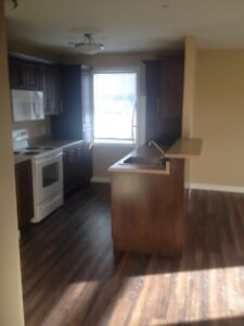 Available November 1, 2018 - Seniors Complex (55+) - 2 Bedrooms