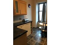 3 bed flat for rent in Rutherglen. Large lounge/dining kitchen /3 good size bedrooms. GSH/DG.