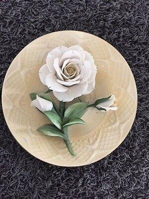 Sammelteller 'England's Rose' BRADEX 38-C10-004