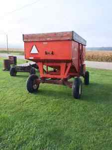 175 bu+ gravity wagon-REDUCED