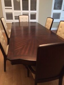 Buy Or Sell Dining Table Amp Sets In Mississauga Peel