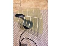 TV Aerial for Sale