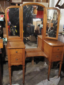 Collectibles and Antique Items