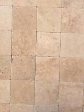 TILE TRADER Elanora Heights Pittwater Area Preview