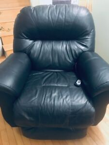 RECLINER - REDUCED