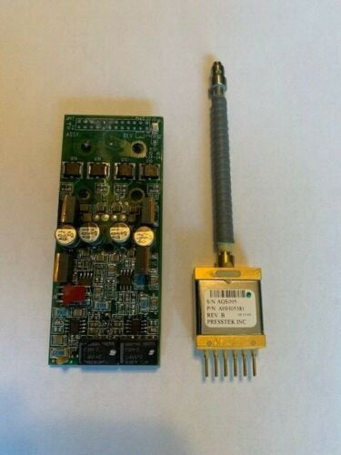 Presstek Laser AHH05381 for DI Press  Dimension CTP