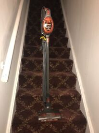 Shark Rocket Lightweight Corded Handstick Vacuum (used)