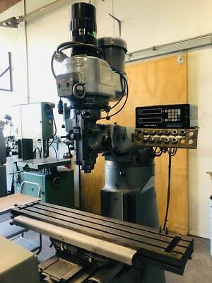 19//32 Length 19//32 Length Morton Machine Works SN-5 7//16-14 Thread Size Morton Steel Swivel Nut