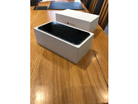 iPhone 6 Plus 128GB Space Grey *** MINT CONDITION ***