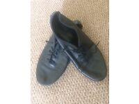 Size 5 Dance Shoes