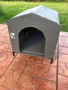 Dog Kennel and Puppy Pen