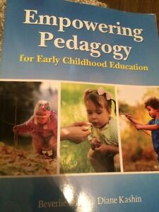 First semester Fleming ECE text books for sale Peterborough Peterborough Area image 3