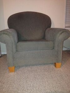 arm chairs for sale