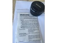 Inon Macro lens UCL 100 M67 +10 diopter in good condition