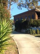 large modern 'treehouse' SHORT-TERM From JULY-NOVEMBER Caloundra West Caloundra Area Preview