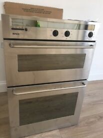 BOSCH electric oven and grill £100 ONO QUICK SALE NO TIME WASTERS