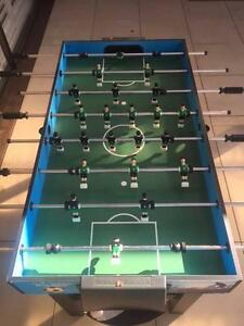 4-in-1 Games Table for kids North Curl Curl Manly Area Preview