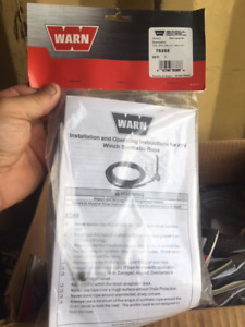 Winch Warn | Find New ATV Trailers, Tires, Parts & Accessories Near on