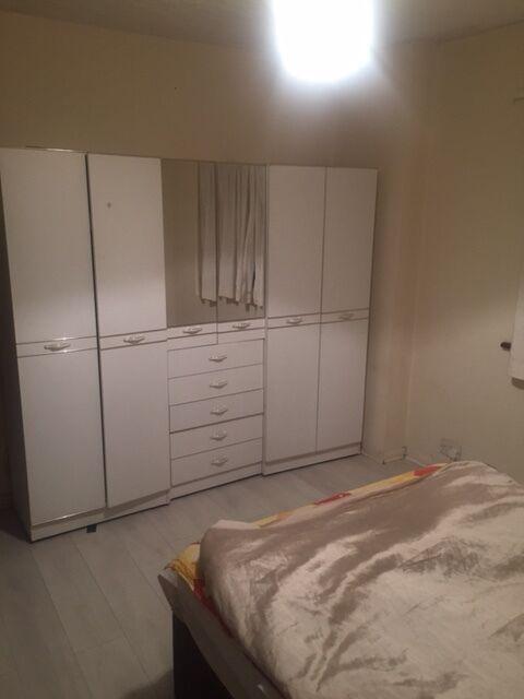 NICE 1 BEDROOM FLAT IN REDBRIDGE FOR £1000 PCM
