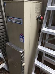Aquamax 200 Hot Water Heater Clifton Hill Yarra Area Preview
