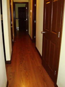 Free Rent with 6 Month Lease!!! Apartment for rent in Hinton Edmonton Edmonton Area image 13