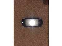Sony PSP- (Black) Very Good Condition