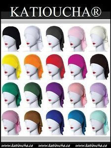 Preformed Scarf  Hair Loss Turban,Chemotherapy,cancer fighting