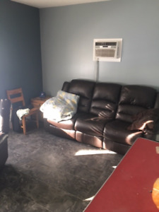 Room for Rent in a House - Melfort, SK